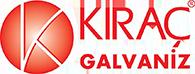 Kıraç Logo